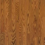 Columbia Traditional Clic: Georgia Oak Gunstock 7mm Laminate GGO302