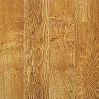 Columbia Traditional Clic: Washington Oak Harvest 7mm Laminate WAO202