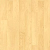 Columbia Traditional Clic: Maine Maple Natural 7mm Laminate MAM301