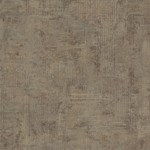Mannington Nature's Paths Select Tile Collection: Fresco Twine Luxury Vinyl Tile 12175
