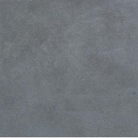 "American Olean Avenue One: Nightlife 12"" x 12"" Porcelain Tile AU0912121P"
