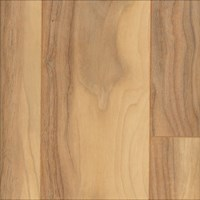 Bruce Reserve:  Noguera Walnut 8mm Laminate L0214