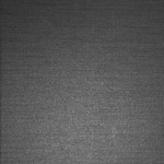 "American Olean Infusion: Black Fabric 12"" x 24"" Porcelain Tile IF5612241P"