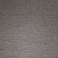 "American Olean Infusion: Gray Fabric 12"" x 24"" Porcelain Tile IF5512241P"