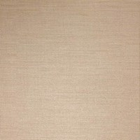 "American Olean Infusion: Gold 24"" x 24"" Porcelain Tile IF5324241P"