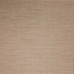 "American Olean Infusion: Taupe 24"" x 24"" Porcelain Tile IF5224241P"