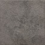 "American Olean Shadow Bay: Rocky Shore 6"" x 18"" Porcelain Tile SH536181P1"