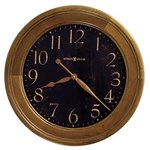 Howard Miller 620-482 Brenden Gallery Wall Clock