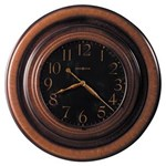 Howard Miller 625-538 Rockwell Wall Clock