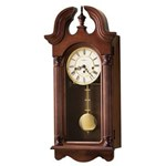 Howard Miller 620-234 David Chiming Wall Clock