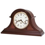 Howard Miller 613-192 Downing Chiming Mantel Clock