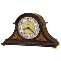 Howard Miller 630-181 Grant Chiming Mantel Clock