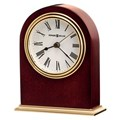 Howard Miller 645-401 Craven Table Top Clock