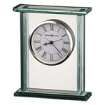 Howard Miller 645-643 Cooper Table Top Clock