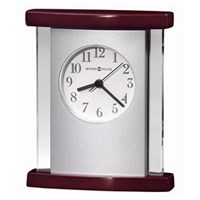 Howard Miller 645-662 Hyatt Table Top Clock