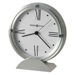 Howard Miller 645-671 Simon II Table Top Clock