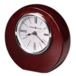 Howard Miller 645-708 Adonis Table Top Clock