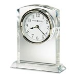 Howard Miller 645-713 Flaire Table Top Clock