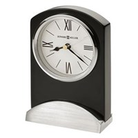 Howard Miller 645-733 Karisma Table Top Clock