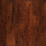 "CFS Camden Collection: Richmond Eucalyptus 9/16"" x 4 9/10"" Engineered Hardwood EBRG-700-13"