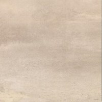 Karndean Opus: Terra Luxury Vinyl Tile SP212