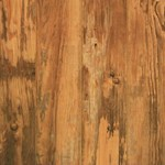 CFS Summer Isles Collection: Aged Barn Wood 8mm Laminate SI09040-2-AC3