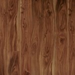 CFS Waverly Collection: Kincaid 8mm Laminate WA2202-AC3
