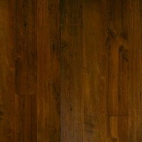 CFS Waverly Collection: Salem 8mm Laminate WA1206-AC3
