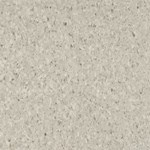 Armstrong ChromaSpin VCT: Monotype Vinyl Composite Tile 54804