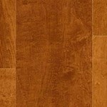 Karndean Art Select: Seneca Cherry Luxury Vinyl Tile RL06