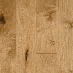 "Armstrong Rural Living:  Desert Wood Maple 1/2"" x 5"" Engineered Hardwood ERH5305"