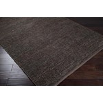 "Surya Continental Wenge (COT-1933) Rectangle 2'0"" x 3'0"""