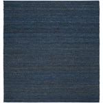 "Surya Continental Midnight Blue (COT-1935) Square 8'0"" x 8'0"""