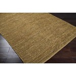 "Surya Continental Mossy Gold (COT-1936) Rectangle 2'0"" x 3'0"""