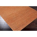 "Surya Dominican Tan (DOC-1009) Square 0'6"" x 0'6"""