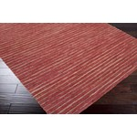 "Surya Dominican Wheat (DOC-1017) Rectangle 3'3"" x 5'3"""