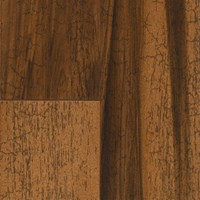 "Mannington American Craftsman Antique Amberwood: Burnished Gold 3/8"" x 3"" Engineered Hardwood AMC03BG1"