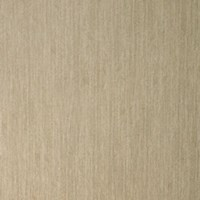 "Eleganza Contemporary Axis: 12"" x 24"" Ambria Porcelain Tile CAX-AM1224"