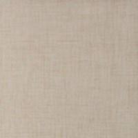 "Eleganza Contemporary Contempo: Tan 24"" x 24"" Glazed Porcelain Tile CCO-TA2424G"