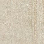 "Eleganza Contemporary Element: 24"" x 24"" Coutaud Porcelain Tile CEL-CO2424"