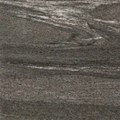 "Eleganza Contemporary Element: 12"" x 24"" Inca Brown Porcelain Tile CEL-IN1224"