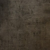 "Eleganza Contemporary Loft: 12"" x 24"" Anthracite Porcelain Tile CLO-AN1224"