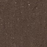 "Eleganza Contemporary Metro: 12"" x 24"" Mocha Polished Porcelain Tile CME-MO1224P"