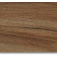 "Eleganza Wood Acacia: 8"" x 40"" Natural Porcelain Tile WAC-NA0840"