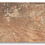 "Eleganza Wood Patina: 8"" x 48"" Beech Porcelain Tile WPA-BE0848"
