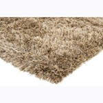 "Chandra Acron (ACR21901-79106) 7'9""x10'6"" Rectangle Area Rug"