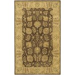 "Chandra Adonia (ADO901-79106) 7'9""x10'6"" Rectangle Area Rug"