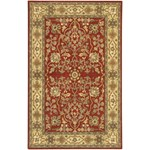 "Chandra Adonia (ADO905-79106) 7'9""x10'6"" Rectangle Area Rug"