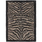 "Chandra Amazon (AMA5600-79RD) 7'9""x7'9"" Round Area Rug"