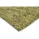 "Chandra Ambiance (AMB4272-79106) 7'9""x10'6"" Rectangle Area Rug"